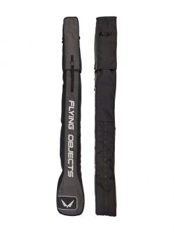 Flying Objects SUP - PADDLE QUIVER